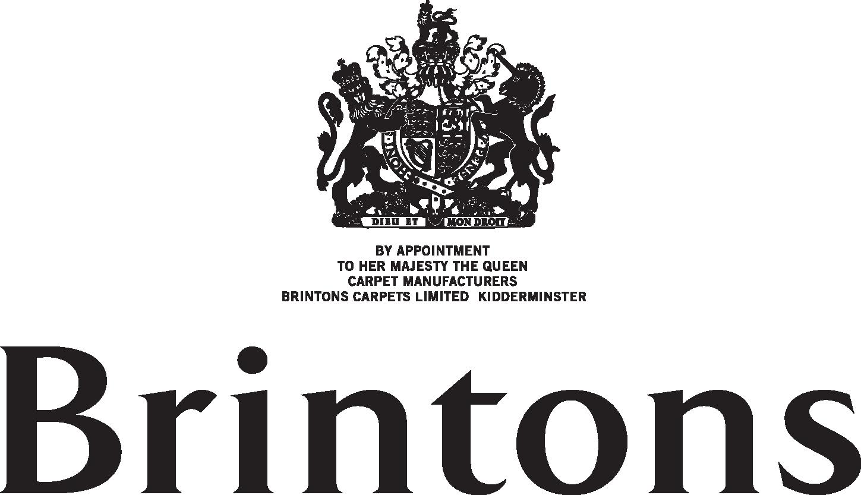 2012_Brintons-logo-black-commercial-regular-vector.png