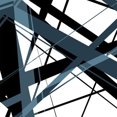 shutterstock_415526572Custom8.jpg