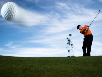 golfpower1.jpg