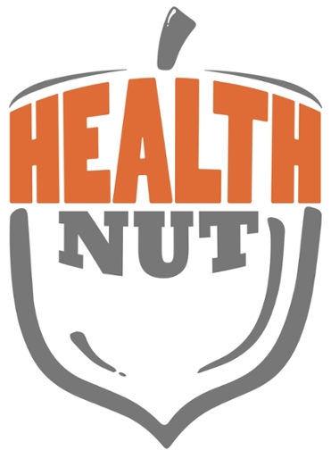 healthnut1.jpg