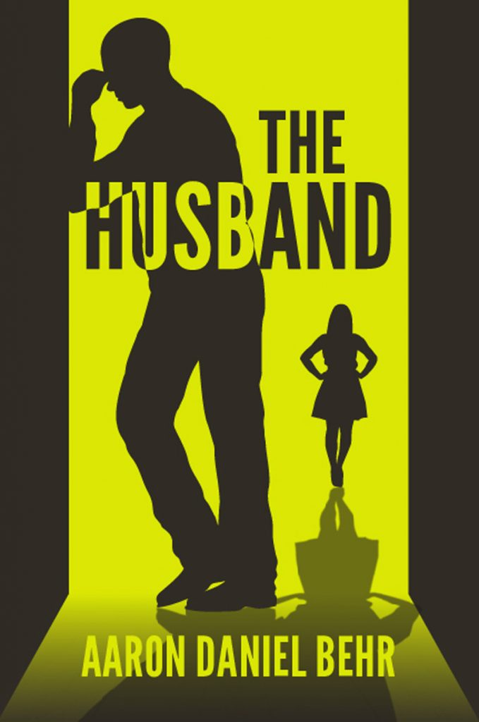 husband-front-cover-679x1024.jpg