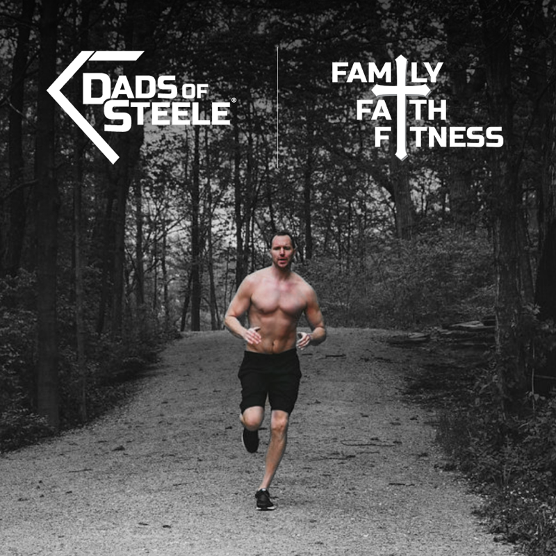 Family Faith Fitness Pic.png