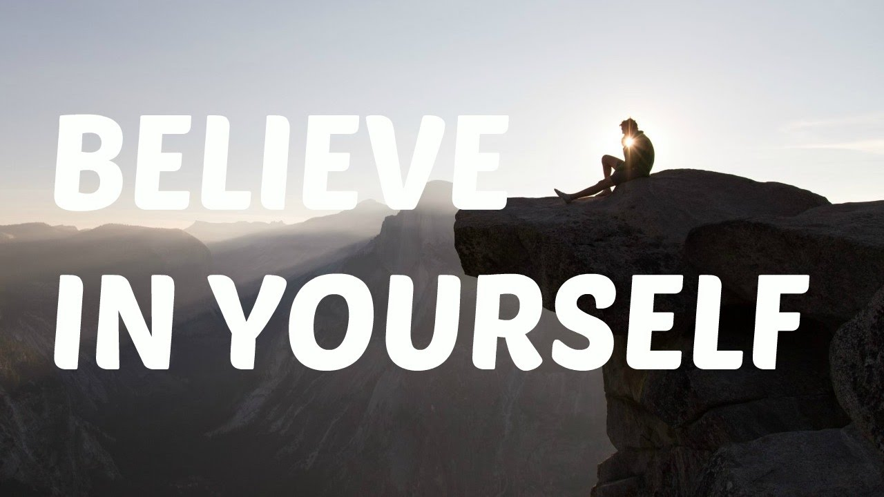 believeinyourself.jpg