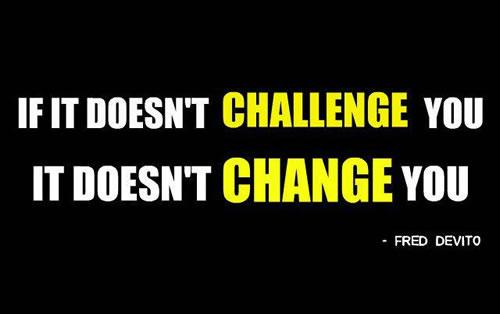 challenge yourself.jpg