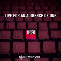 audience-of-one.jpg