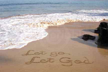 Let go Let God.jpg