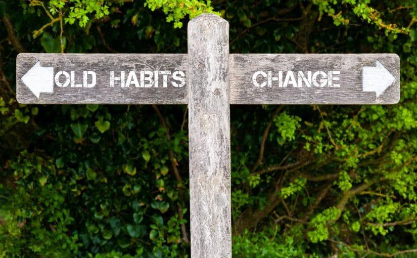habits4.jpg