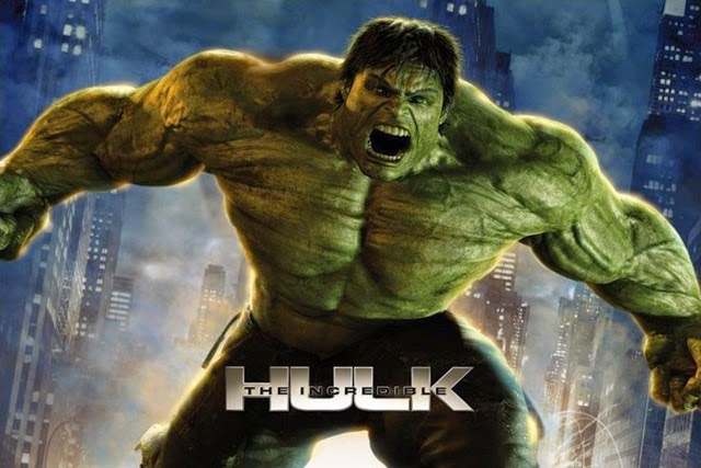 incredible hulk 1.jpg