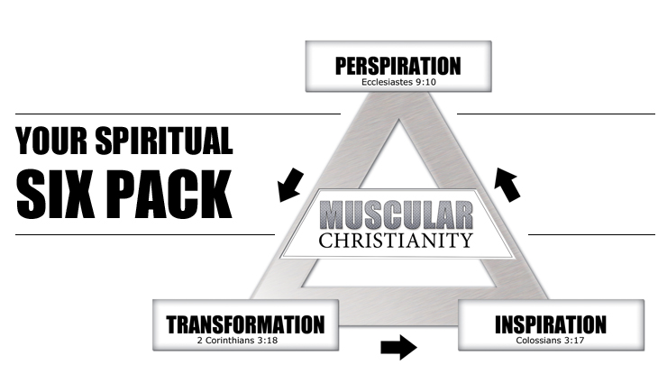 spiritual six pack.jpg