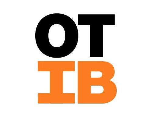 logo OTIBfc.jpg
