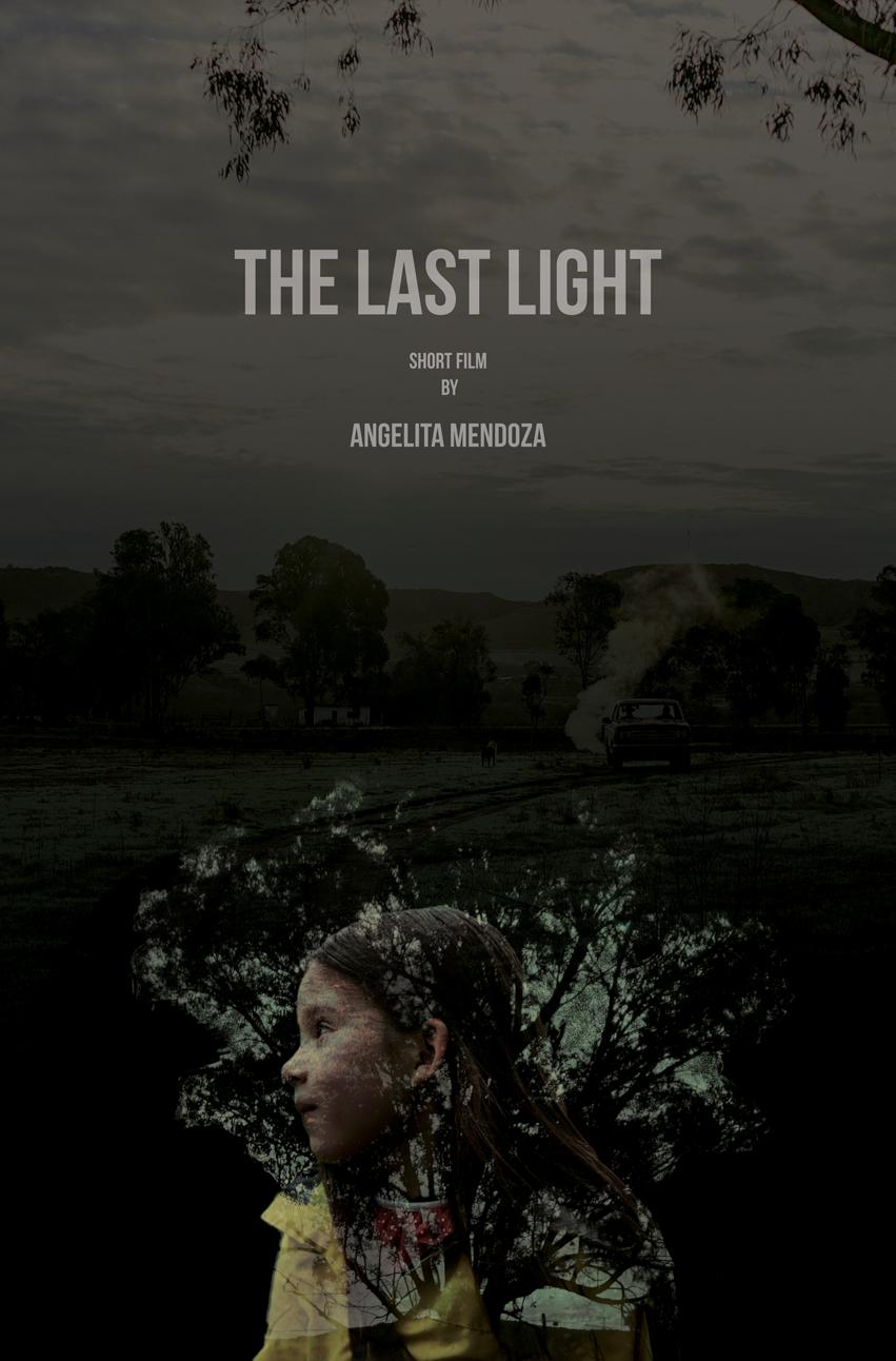 last_light_poster5.jpg