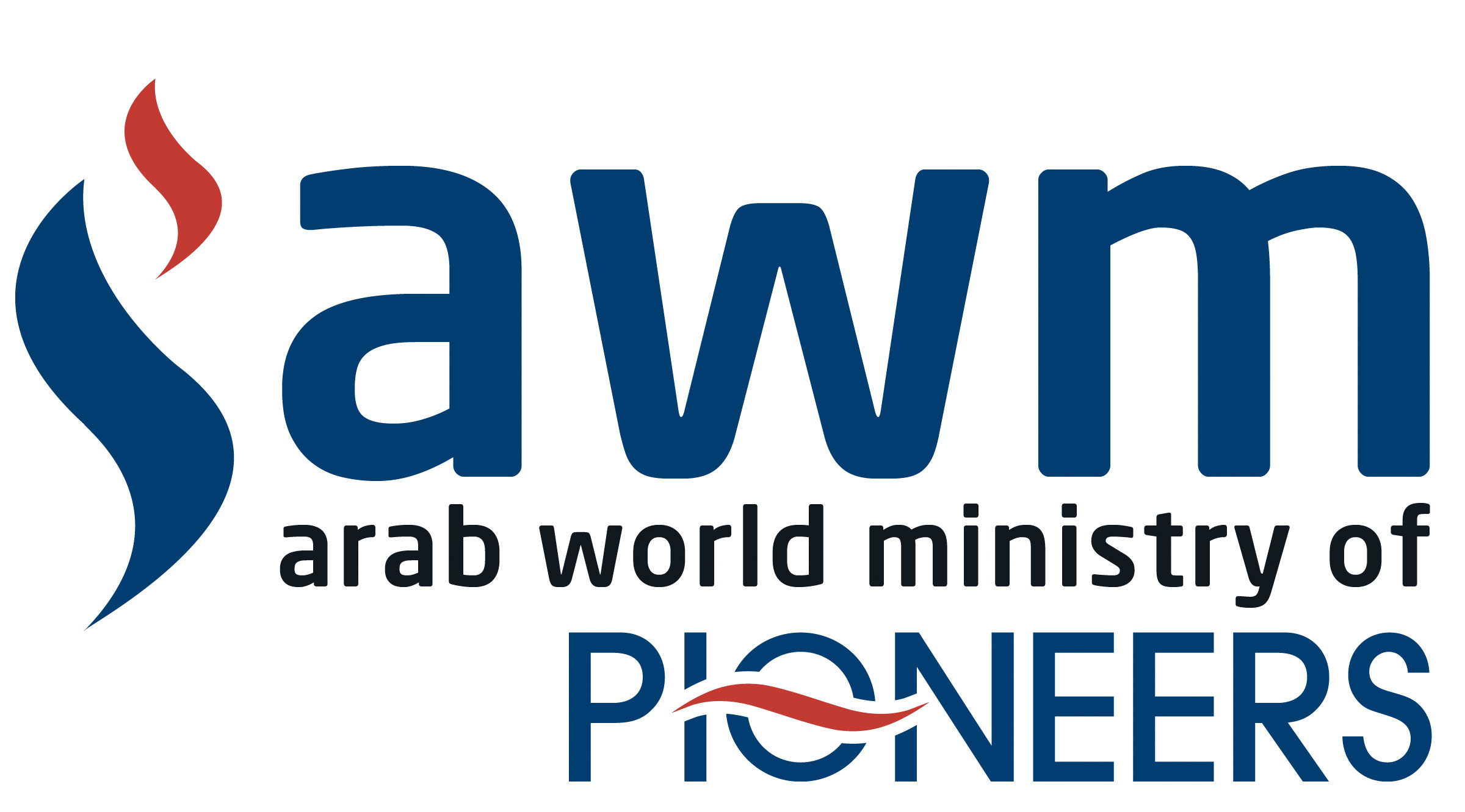 AWM-Logo-Master-CMYK.JPG