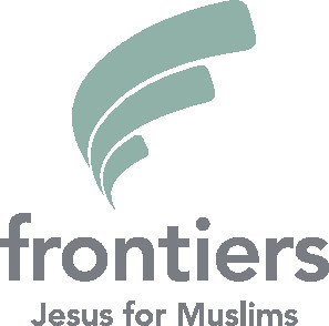 frontiers green f grey wordsJ4m.jpg