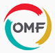 OMF_WEB_LOGO_changed.jpg