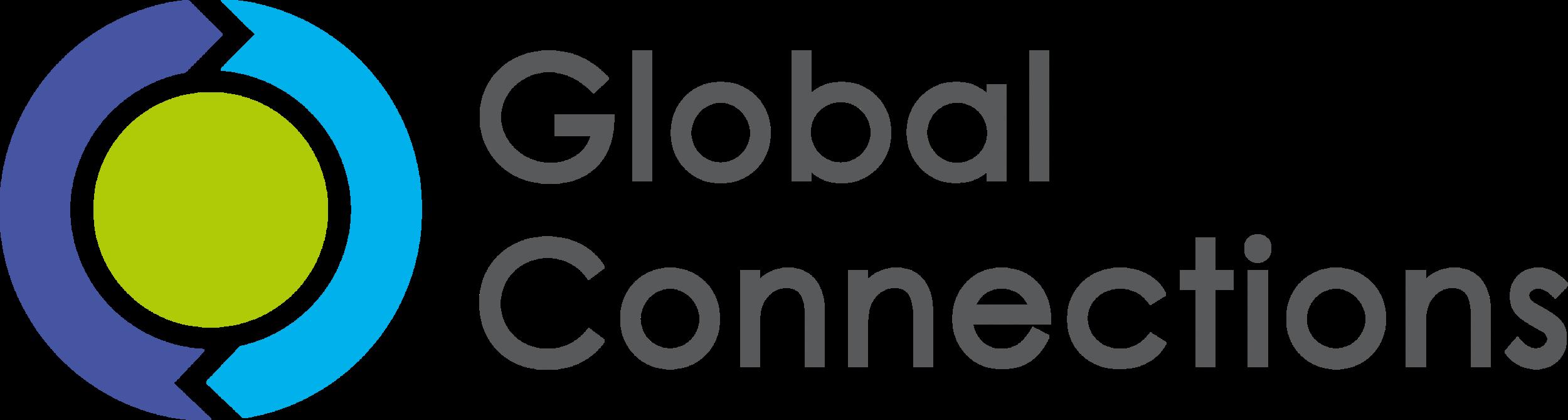 GC_Logo_RGB large.png