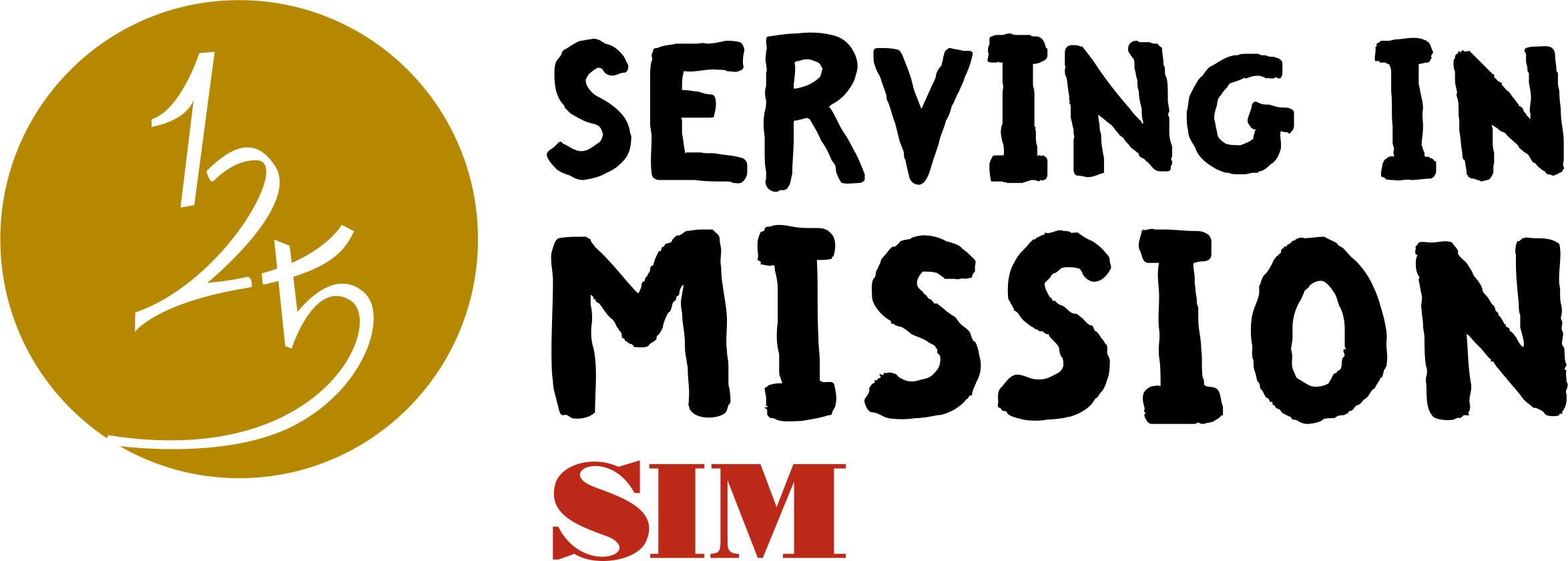 Serving 125 SIM - HR.jpg