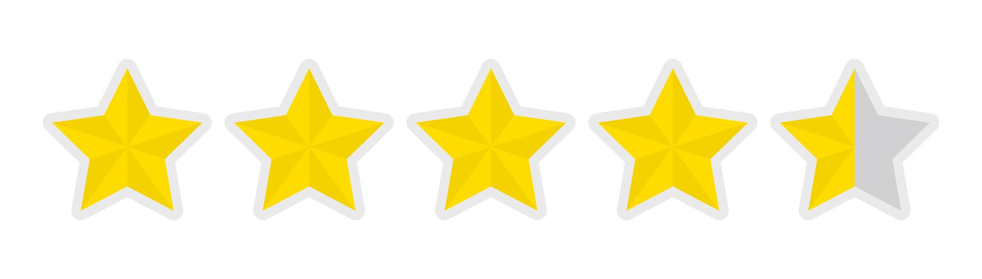 Four and a half stars.jpg