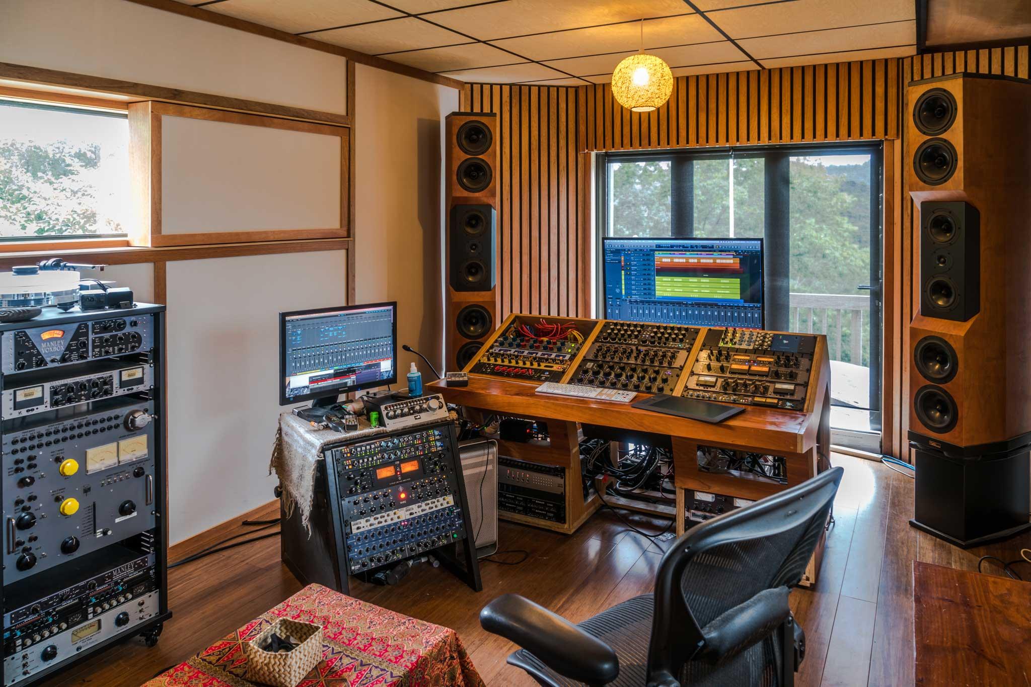 Kog-Studio-3_2048px.jpg
