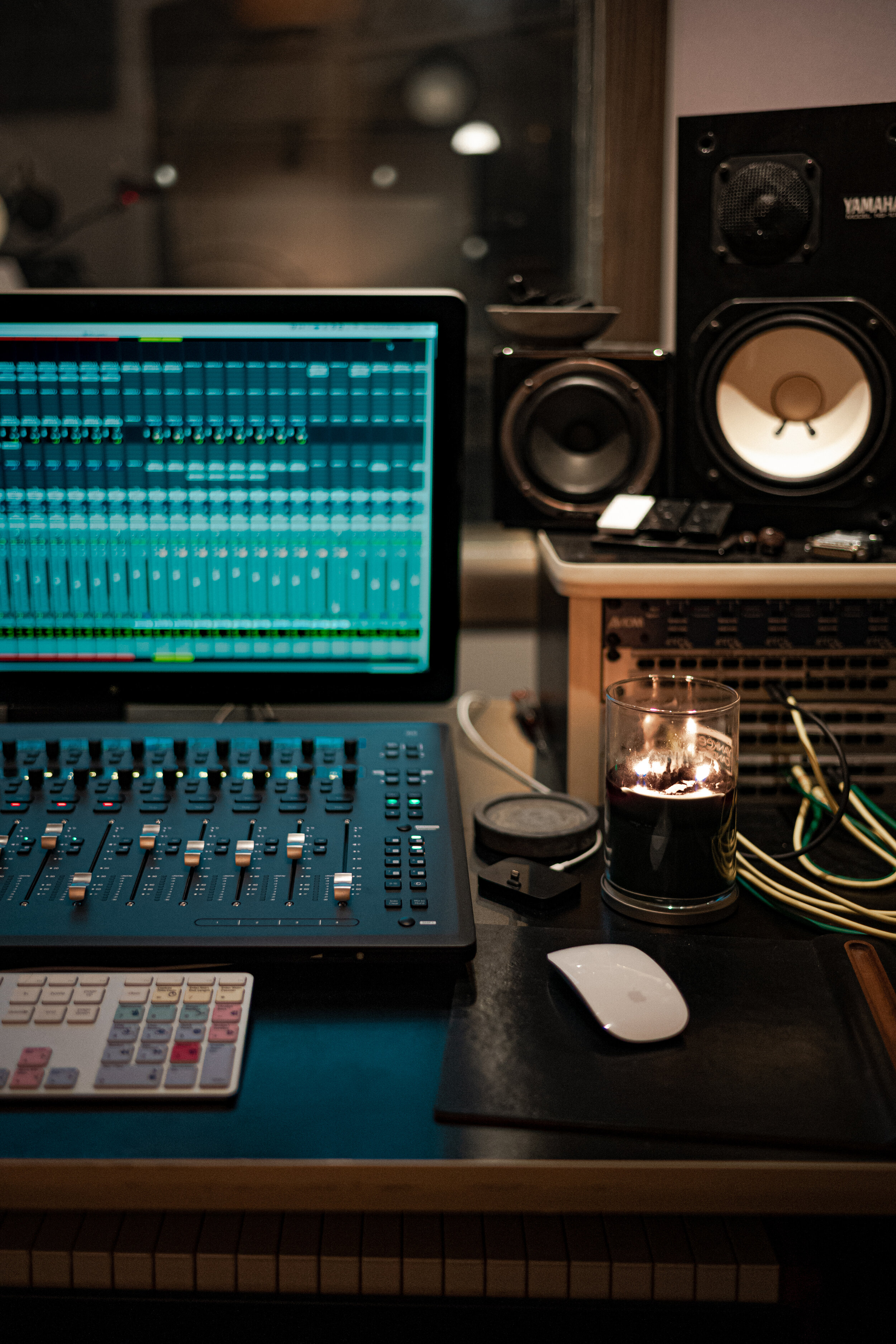 S3 Mix Room.jpg
