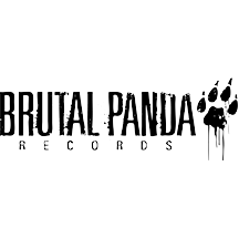 brutal-panda-records.png