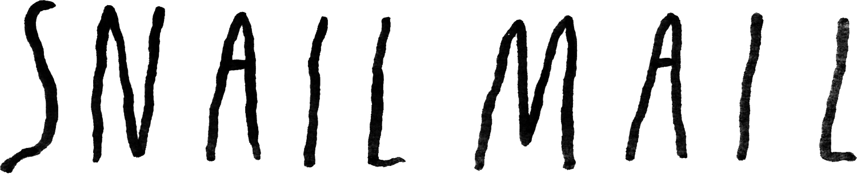 snailmail-logo.png