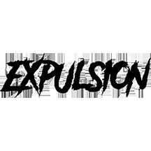 expulsion-logo.png