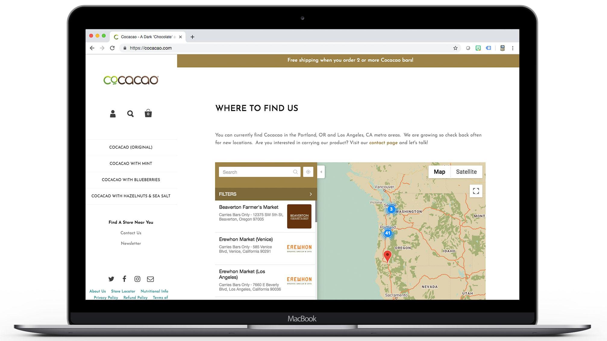 cocacao-website-aria-interactive_2.jpg