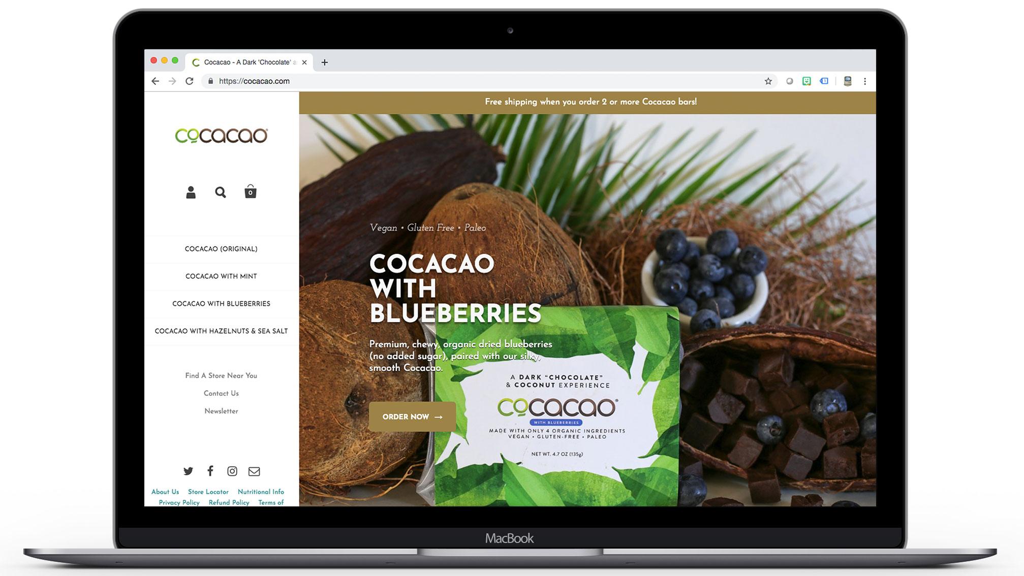 cocacao-website-aria-interactive_1.jpg