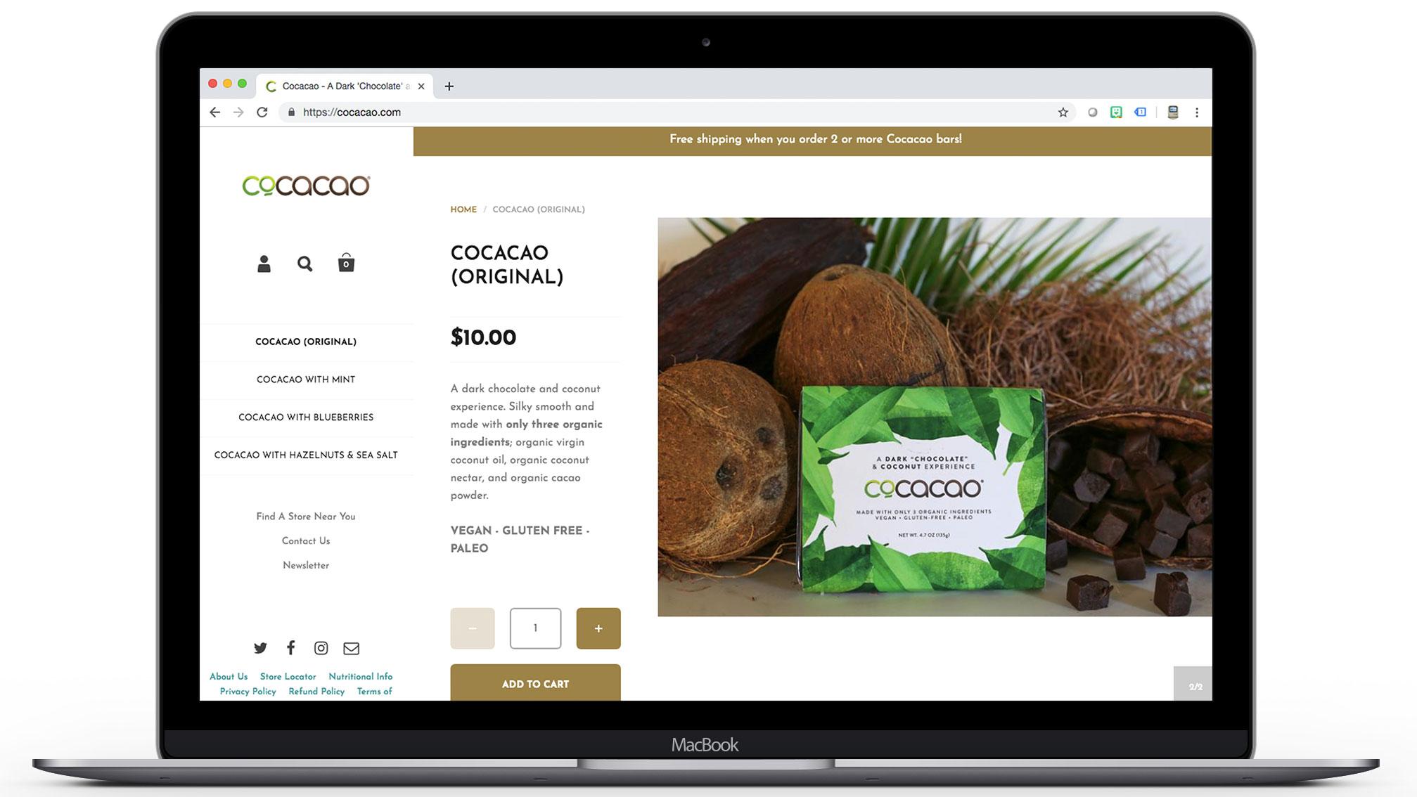 cocacao-website-aria-interactive_3.jpg