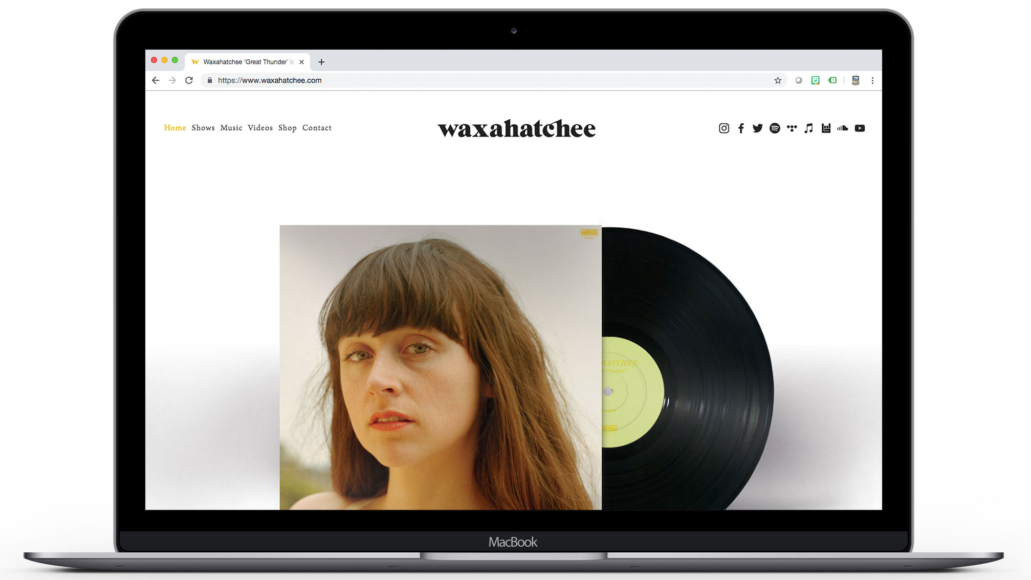 waxahatchee-website-design-aria-interactive.jpg