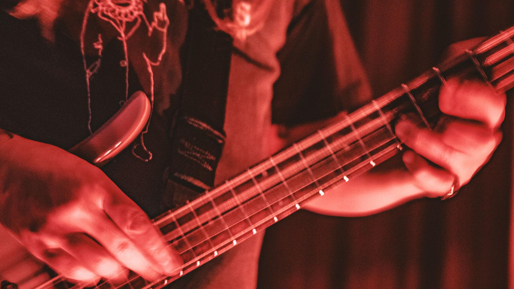 jeff-bass.jpg