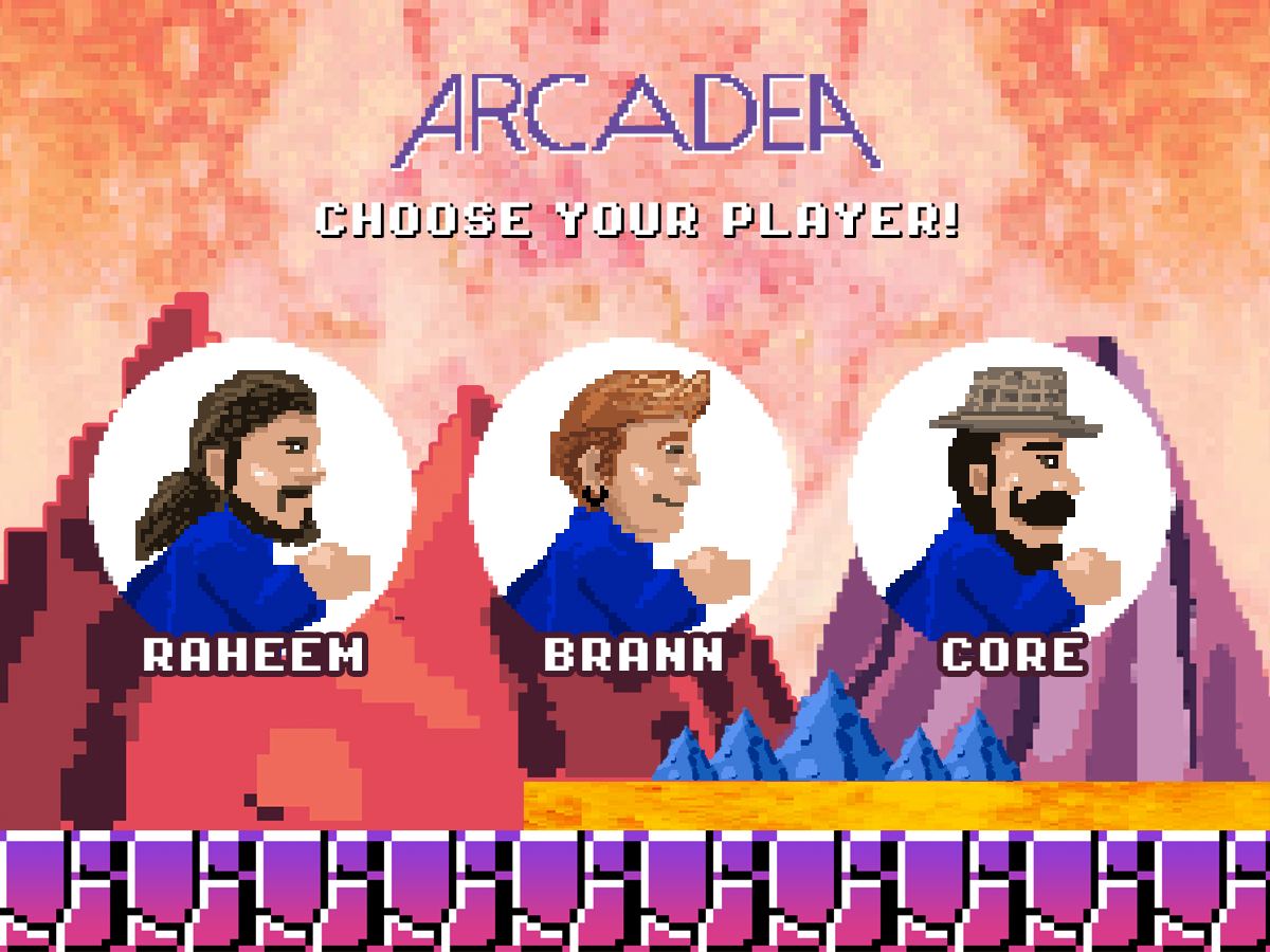 choose-player.png