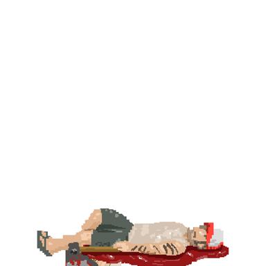 GLENN-DEAD-L.png