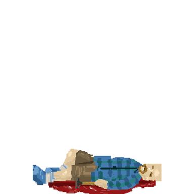 OSCAR-DEAD-L.png