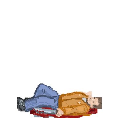 RHYDER-DEAD-L 2.png