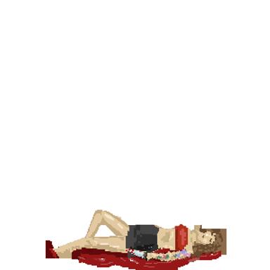 SASHA-DEAD-L.png
