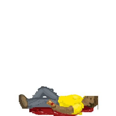 TITUS-DEAD-L.png