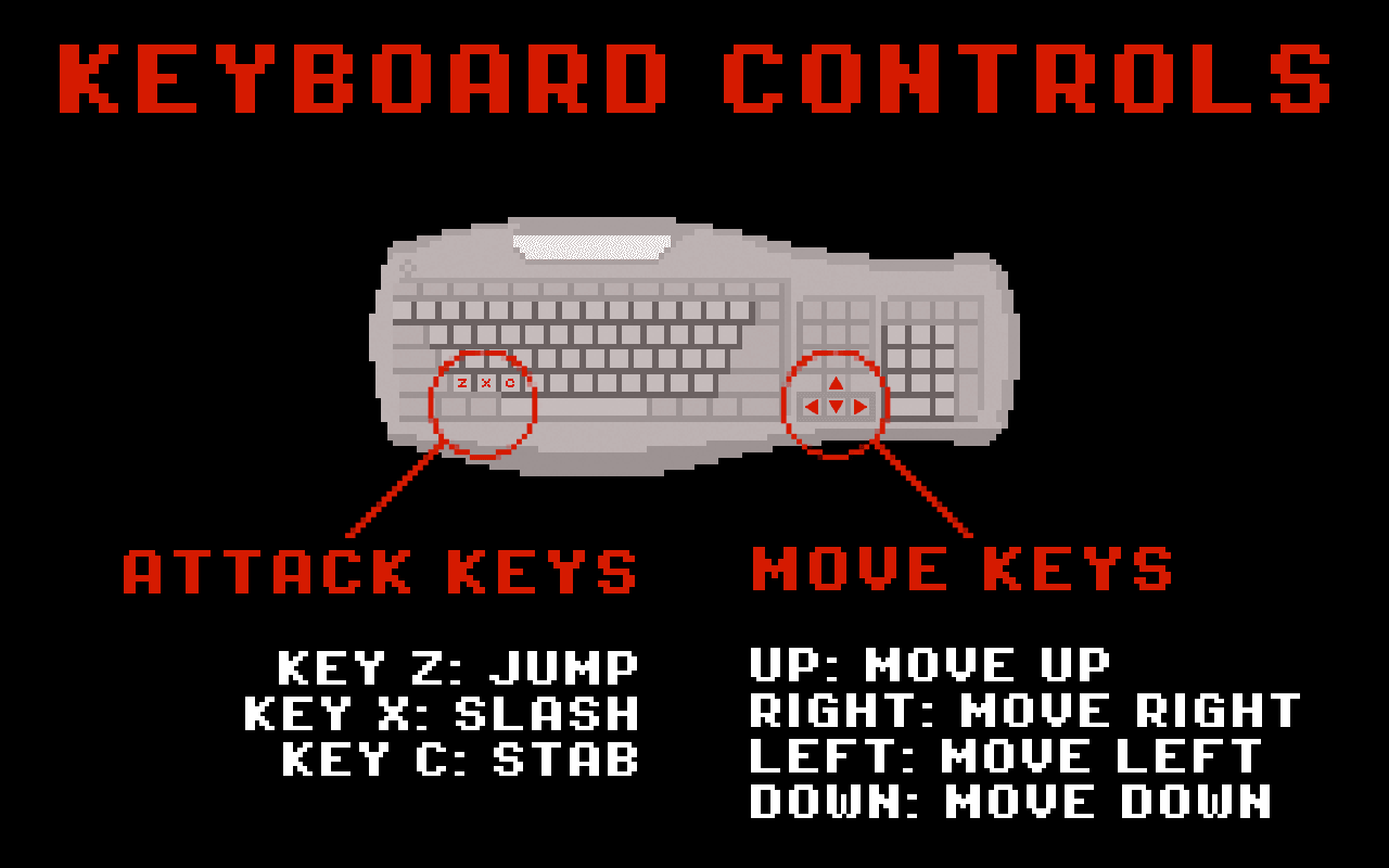 keyboard-controls.png