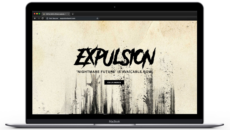 expulsion-band-website-aria-interactive.jpg