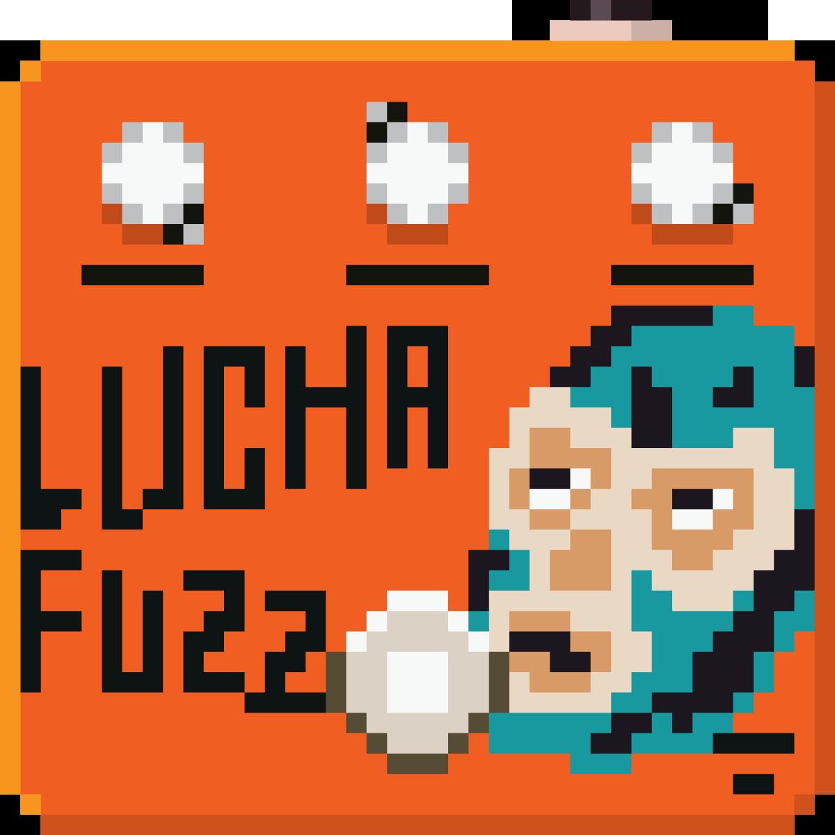 LUCHA_FUZZ.png