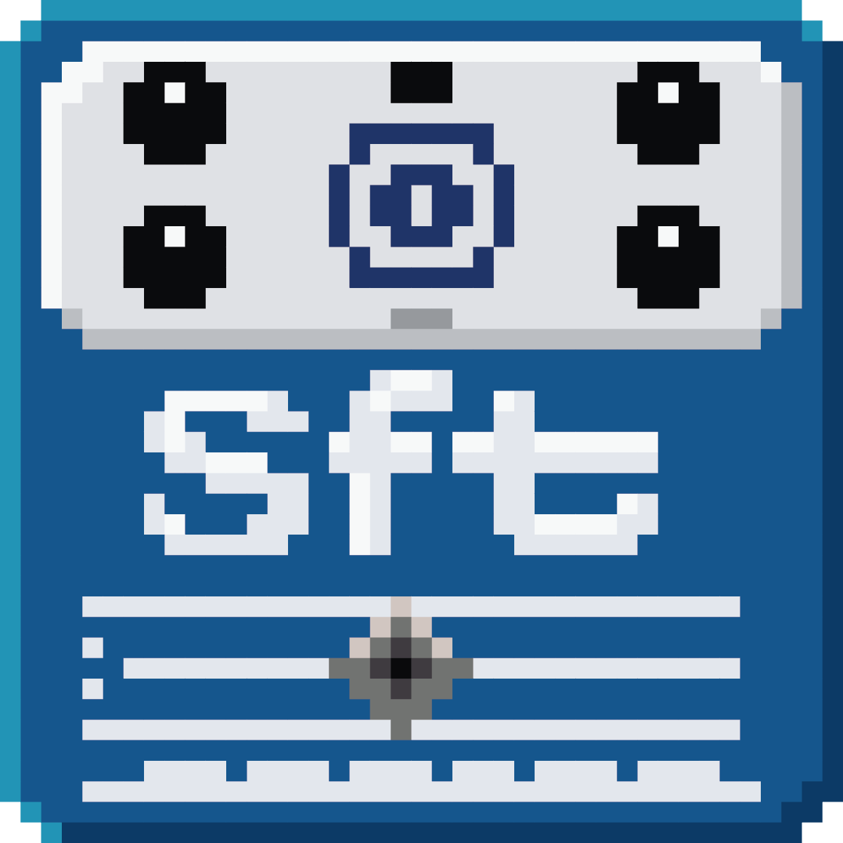 SFT_PEDAL.png