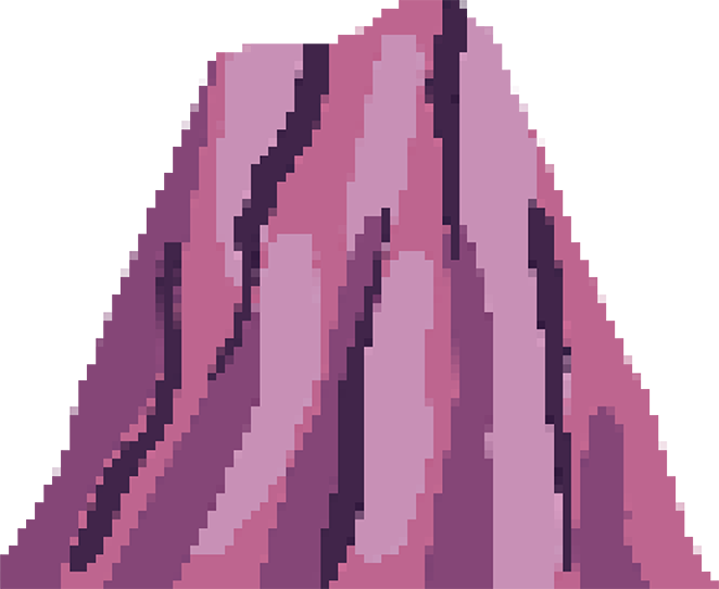 backmountain.png
