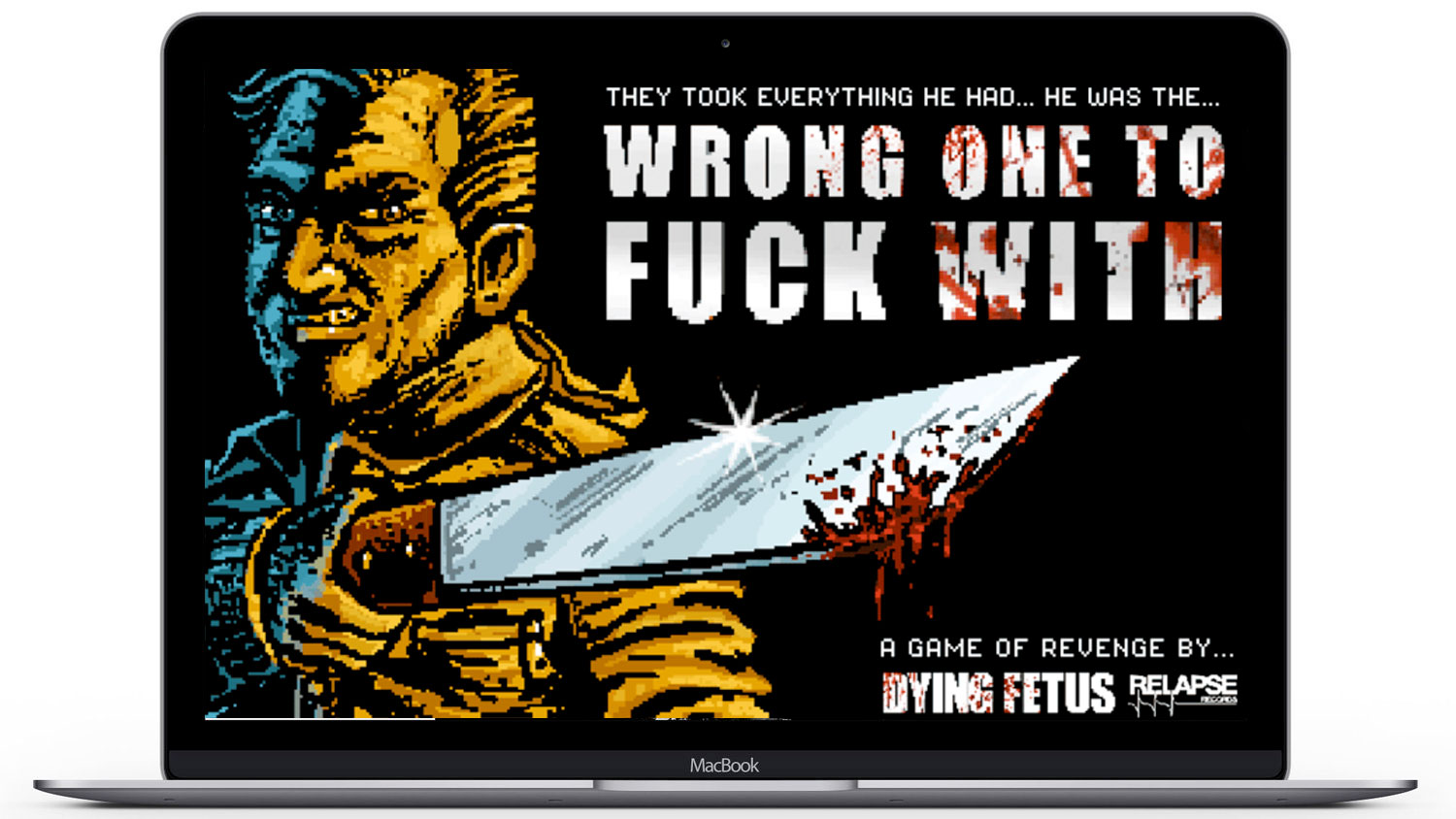 dying-fetus-game-on-computer.jpg