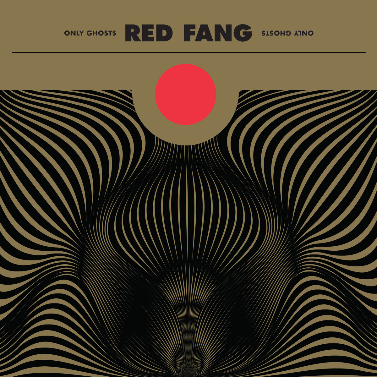 red-fang-only-ghosts.jpg