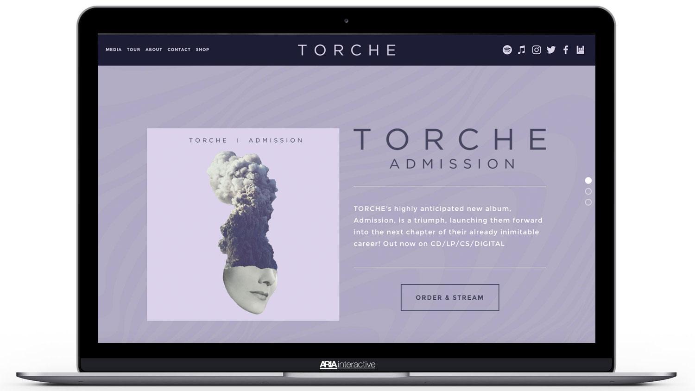 torche-website-aria-interactive.jpg