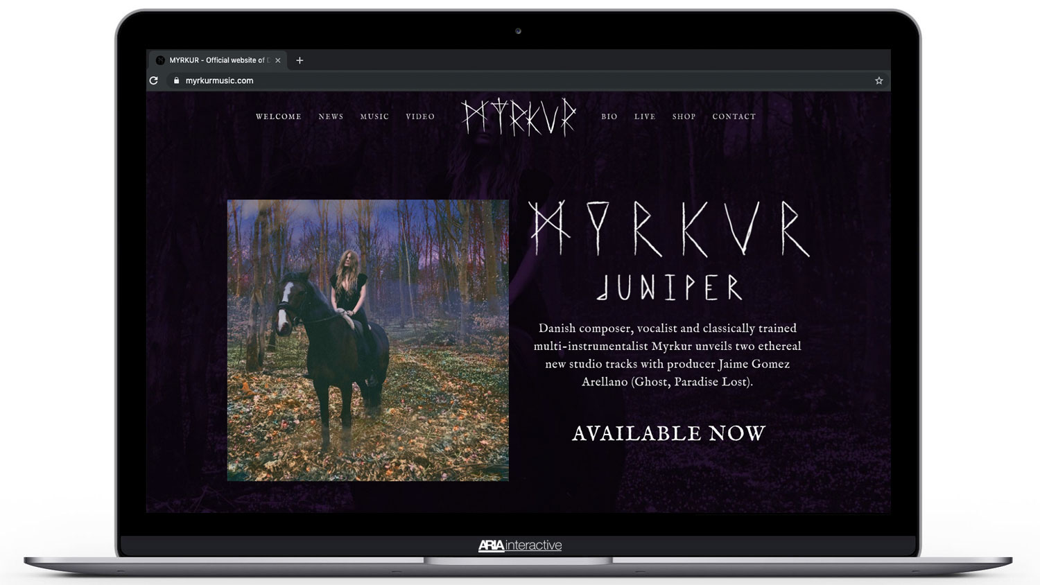 myrkur-website-aria-interactive.jpg