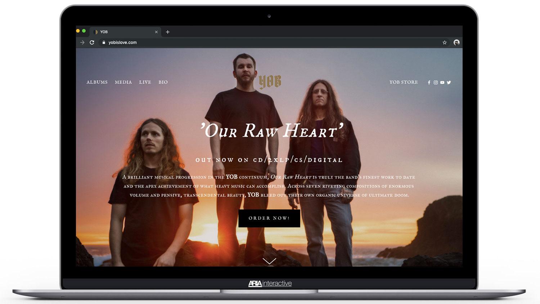 yob-website-aria-interactive.jpg