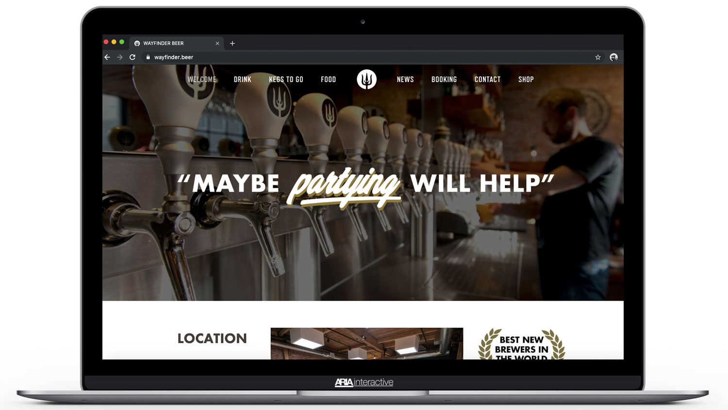 wayfinder-beer-website-aria-interactive.jpg