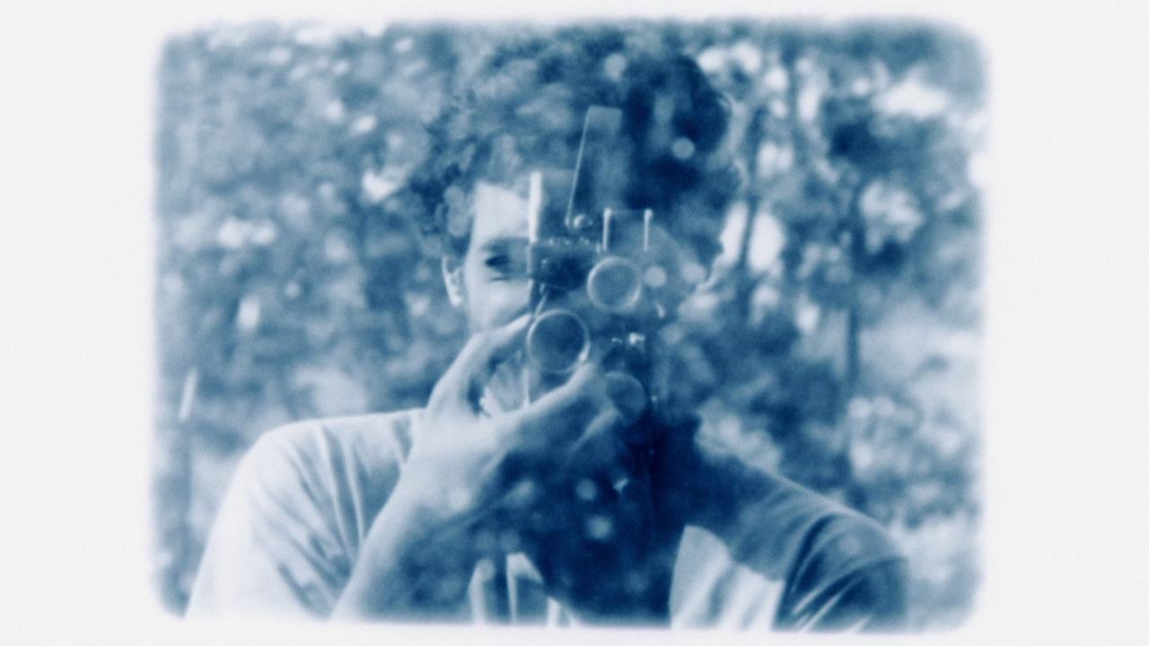 Casa de la noche 1 (film stills) (1).jpg