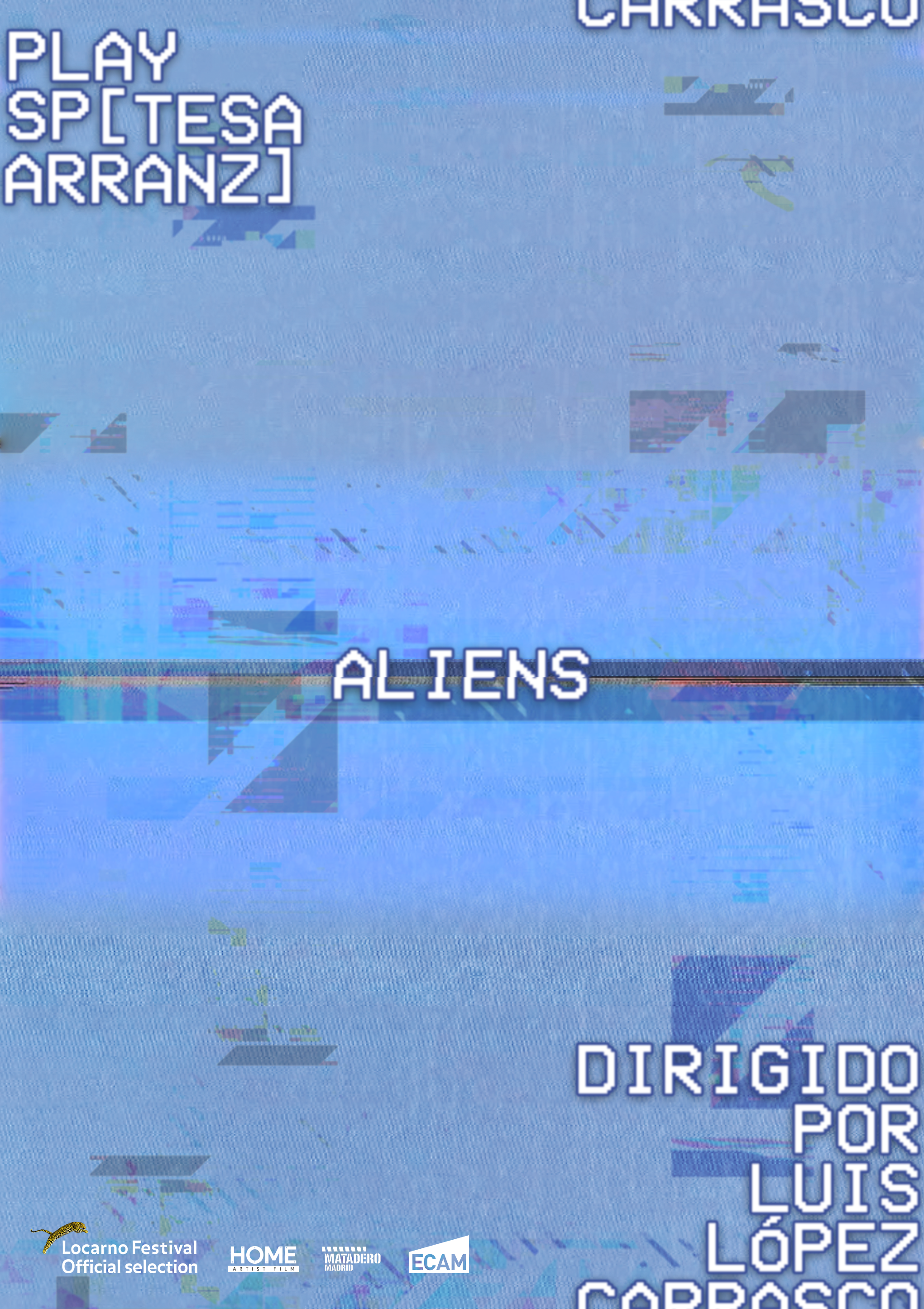 CARTEL_ALIENS70X100_3.png